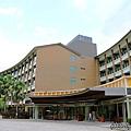 台東鹿名酒店 (4).JPG