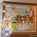 台東鹿名酒店 (8).JPG
