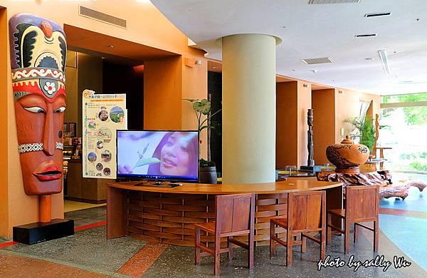 台東鹿名酒店 (10).JPG