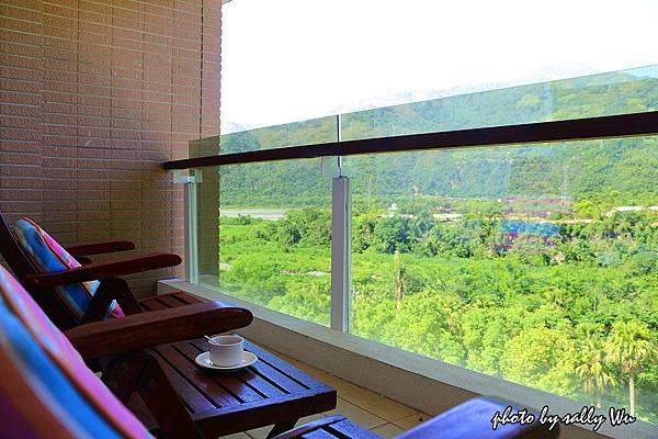 台東鹿名酒店 (20).JPG