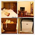 台東鹿名酒店 (22).jpg