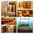 台東鹿名酒店 (58).jpg