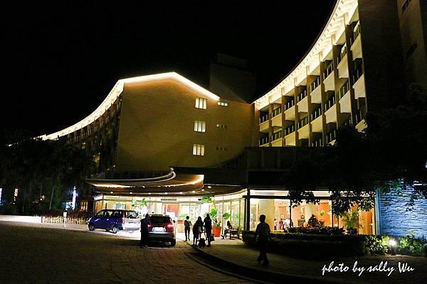 台東鹿名酒店 (57).JPG