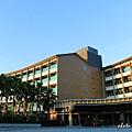 台東鹿名酒店 (67).JPG