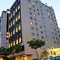 HOTEL WO (2).JPG