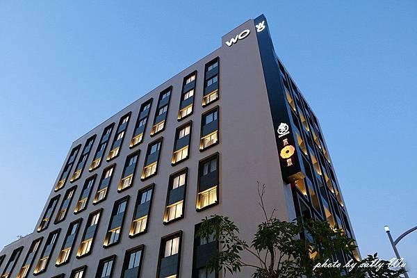 HOTEL WO (3).JPG