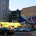 HOTEL WO (4).JPG