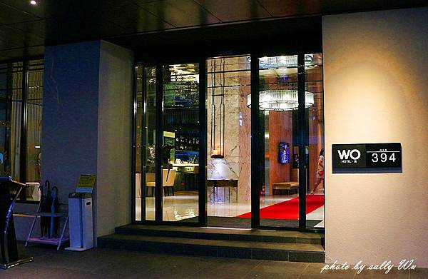HOTEL WO (5).JPG