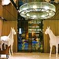 HOTEL WO (8).JPG