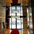 HOTEL WO (10).JPG