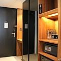 HOTEL WO (20).JPG