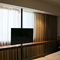 HOTEL WO (24).JPG