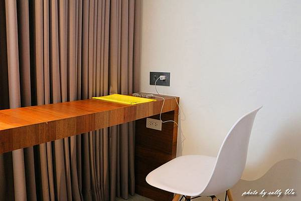 HOTEL WO (25).JPG