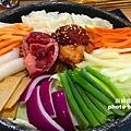 麻藥瘋雞竹光店 (1).JPG