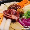 麻藥瘋雞竹光店 (22).JPG