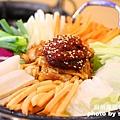 麻藥瘋雞竹光店 (24).JPG