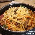 麻藥瘋雞竹光店 (38).JPG