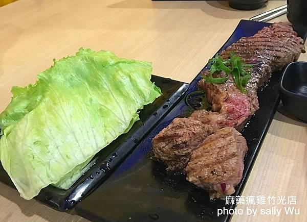 麻藥瘋雞竹光店 (48).JPG