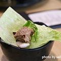 麻藥瘋雞竹光店 (50).JPG