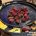 麻藥瘋雞竹光店 (53).JPG