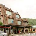 白米木屐村 (7).JPG