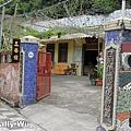 白米木屐村 (10).JPG