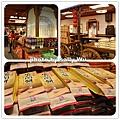 宜蘭餅&一米特觀光工廠 (2).jpg