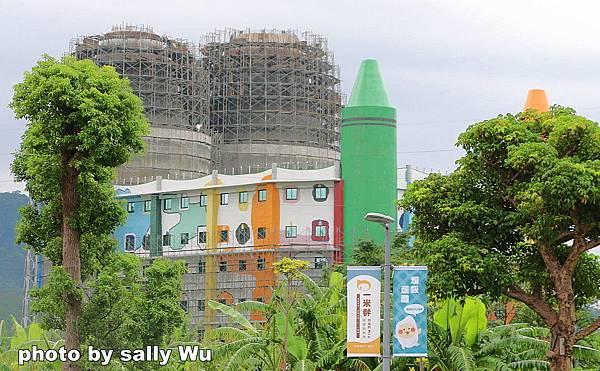 宜蘭餅&一米特觀光工廠 (6).JPG