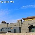中台世界博物館 (2).JPG