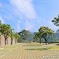 中台世界博物館 (5).JPG