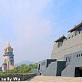 中台世界博物館 (12).JPG