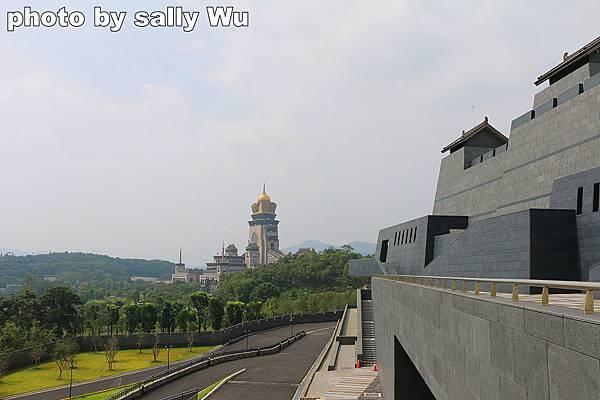 中台世界博物館 (20).JPG