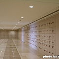 中台世界博物館 (31).JPG