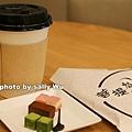 中台世界博物館 (49).JPG