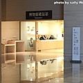 中台世界博物館 (52).JPG