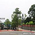 中台世界博物館 (54).JPG