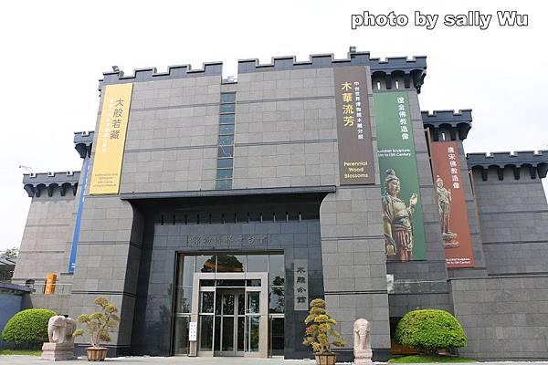 中台世界博物館 (58).JPG