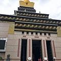 中台世界博物館 (64).JPG