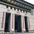 中台世界博物館 (65).JPG