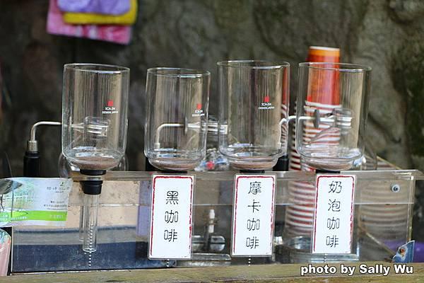八煙聚落水中央 (13).JPG