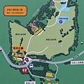 八煙聚落水中央 (16).JPG