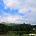 八煙聚落水中央 (20).JPG