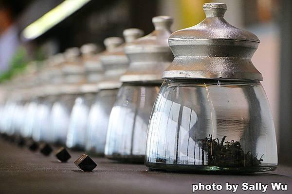 銅鑼茶廠 (1).JPG