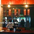 紅毛港小紅食堂旋轉餐廳 (12).JPG