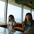 紅毛港小紅食堂旋轉餐廳 (23).JPG