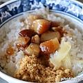 紅毛港小紅食堂旋轉餐廳 (29).JPG