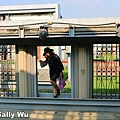 紅毛港小紅食堂旋轉餐廳 (49).JPG