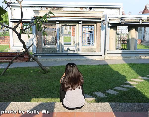 紅毛港小紅食堂旋轉餐廳 (50).JPG