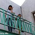 紅毛港小紅食堂旋轉餐廳 (51).JPG
