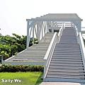 紅毛港小紅食堂旋轉餐廳 (52).JPG